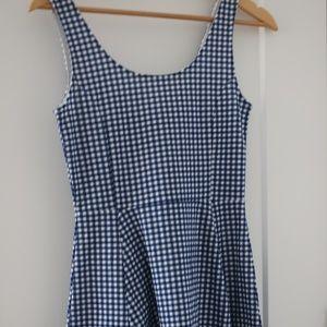 H&M Dress size 8 / Medium